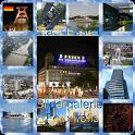Stadt Essen Bildergalerie icon