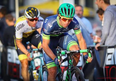 Team Sunweb zonder nieuwe kopman naar Tour Down Under