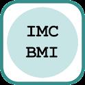 MesureImc (Weight and BMI)