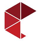 PFK icon