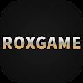 RoxGame