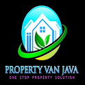 Property Van Java icon