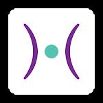 Ácora - Meditação Mindfulness 0.0.606