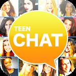 Teen Chat Room 1.0 Apk