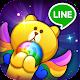 LINE POP2 v3.1.2 Mod