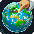 WorldBox - Sandbox God Simulator icon