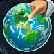WorldBox - サンドボックス神シミュレーター - 新作・人気アプリ Android