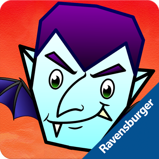 Play-Origami Monster (game)