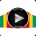 Radio FM Guinée icon