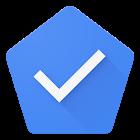 ユーザー補助検証ツール icon