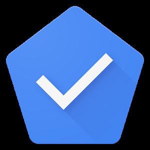 Icono de Test de Accesibilidad