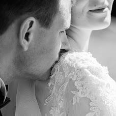 Wedding photographer Olga Ozyurt (OzyurtPhoto). Photo of 04.06.2018