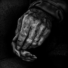 Photo: Love Never Grows Old