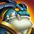 Game 布阵英雄 - IDLE HEROES BT v2.1.4 MOD