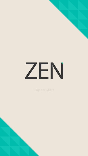 ZEN - Block Puzzle filehippodl screenshot 5