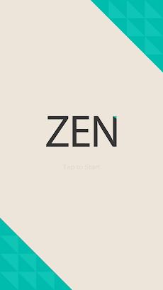 ZEN - Block Puzzleのおすすめ画像5