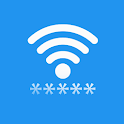 Wifi Password Recovery icon