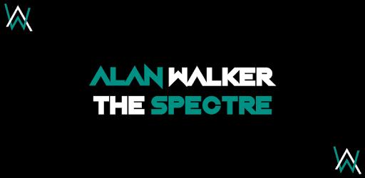 download lagu alan walker forces