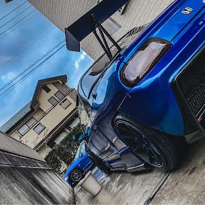 ビート  のカスタム事例画像 ホンダビート旅ビート改造さんの2019年12月03日12:09の投稿