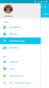 Karaoke Sing & Record v2.0.247
