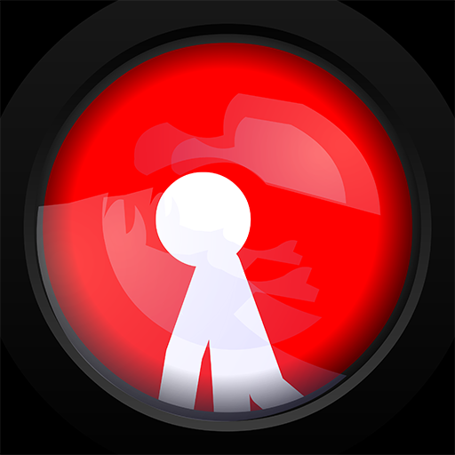 Clear Vision 3 - Sniper Shooter