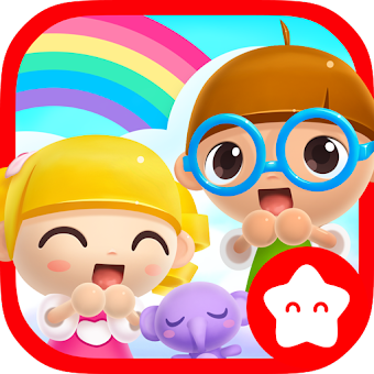 Baixar Happy Daycare Stories - School playhouse baby care para Android