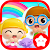 Happy Daycare Stories - School playhouse baby care file APK for Gaming PC/PS3/PS4 Smart TV