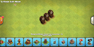 Base Building Guide Th10
