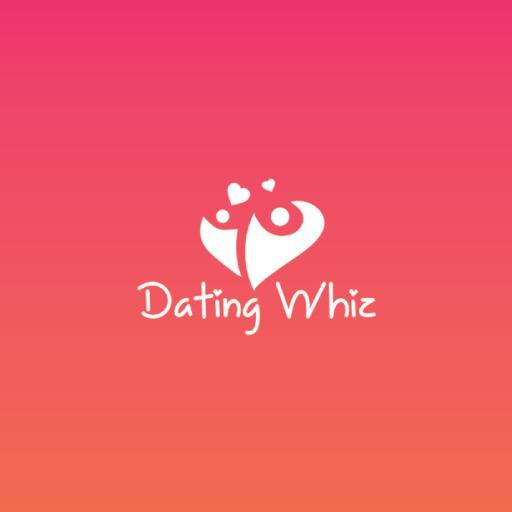 ekskluzywne randki na wyłączność