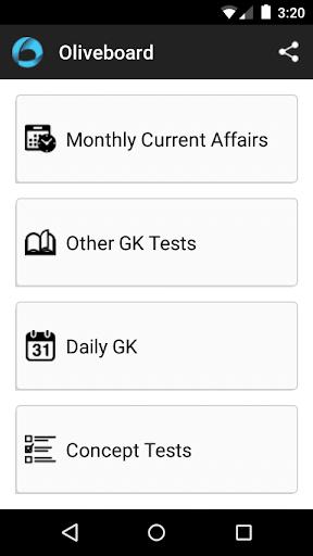 GK Current Affairs - IBPS PO
