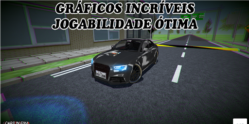 Cars in Fixa - Brazil screenshots 10