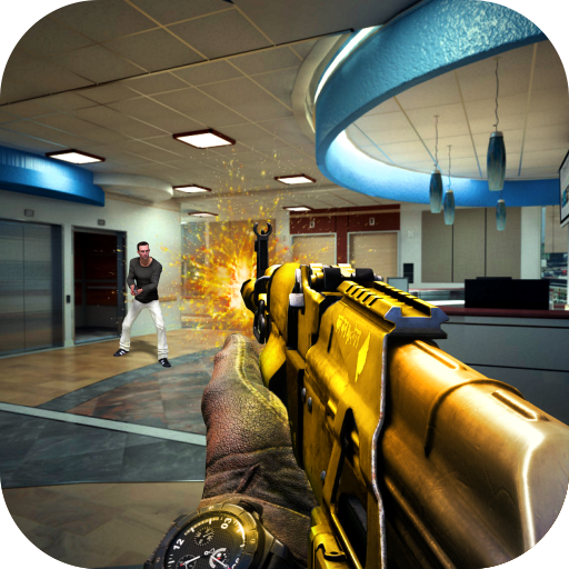 Shoot Hunter 3D (game)