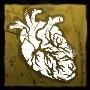 ゾンビの心臓
