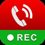 All Call Recorder - Automatic Icon