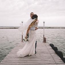 Wedding photographer Aleksandr Shulika (aleksandrshulika). Photo of 12.06.2017