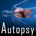 Autopsy icon