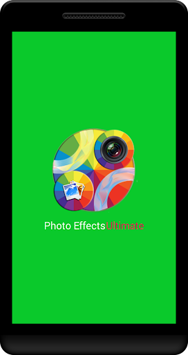 Photo Effects Ultimate