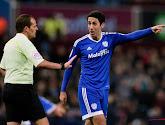 Ex-speler van Aston Villa en Cardiff City op 35-jarige leeftijd overleden