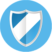 TV Antivirus Free + Applock
