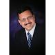 Dr Anurag Bajpai - Patient Education Download for PC Windows 10/8/7