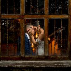 Fotógrafo de bodas Jorge Duque (jaduque). Foto del 29.11.2018