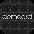 Demcard
