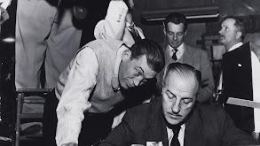 John Huston thumbnail