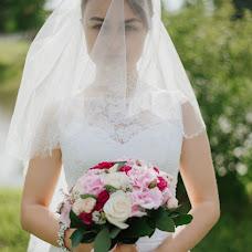 Свадебный фотограф Мария Лейс (marialeis). Фотография от 22.08.2017