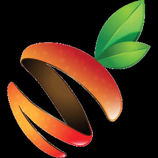 Mango Signs LLC avatar image