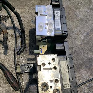 LS USF40 のカスタム事例画像 リックンさんの2020年11月26日01:35の投稿