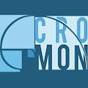 Cromon icon