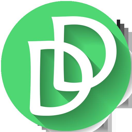 despDev avatar image