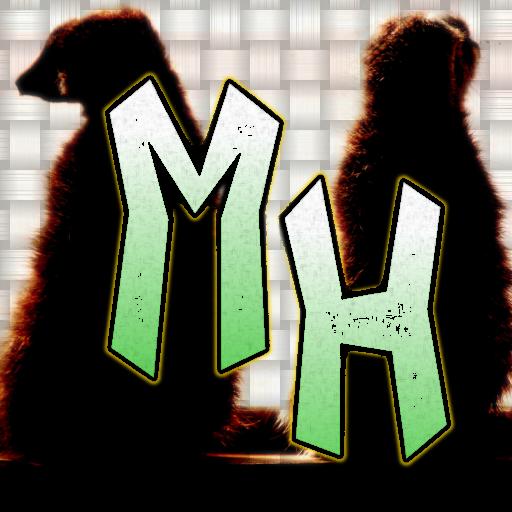 MeerkatHut avatar image