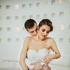 Wedding photographer Dmitriy Sudakov (Bridephoto). Photo of 29.03.2018